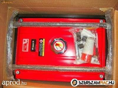 generator hyundai sau swiss kraft de 8500w