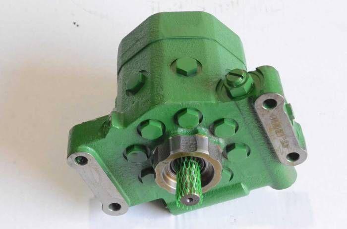 Pompa Hidraulica John Deere 23cc/40cc/50cc/65cc Bepco