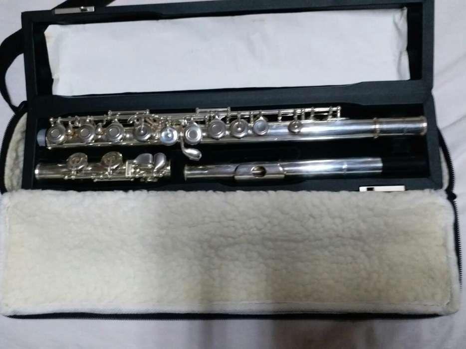 Flaut Pearl Oradea - imagine 5