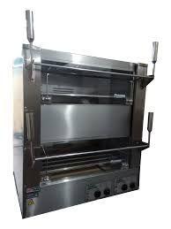 Reparacao e manutencao de fornos