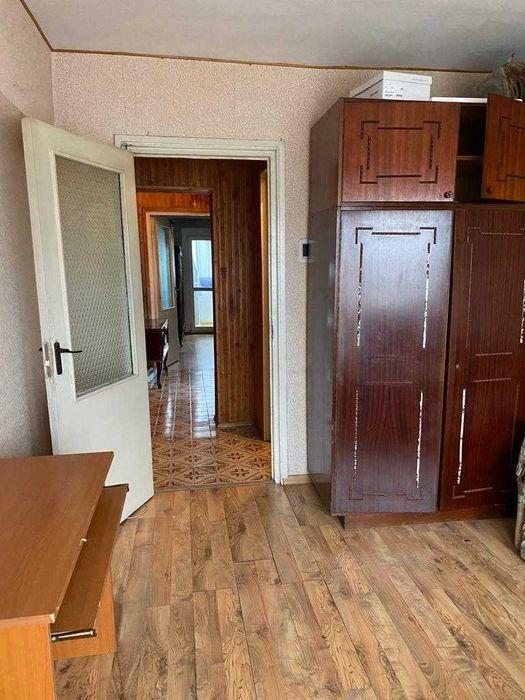 apartamente de inchiriat cluj-napoca