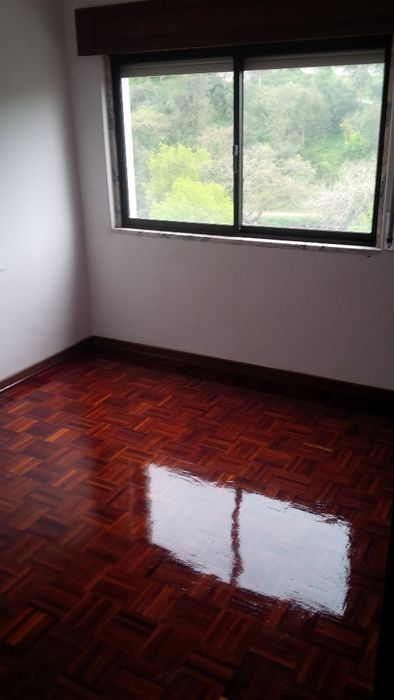 Vende-se Apartamento 3 Assoalhadas