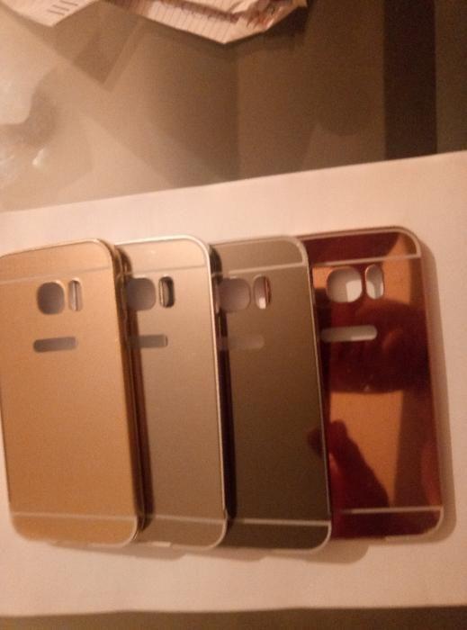 Samsung Galaxy S7, iPhone 5 5s 6 plus кейс