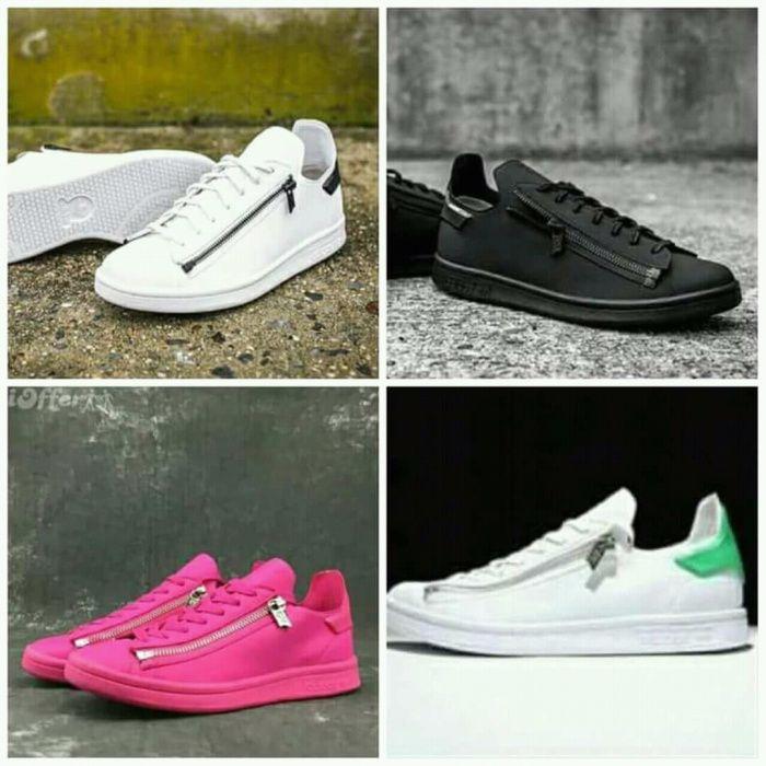 Adidas Y-3 Original