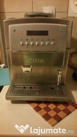 Aparat caffea Bucuresti - imagine 5