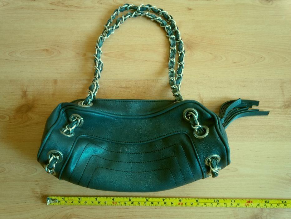 ALDO , английска дизайнерска кожена чанта