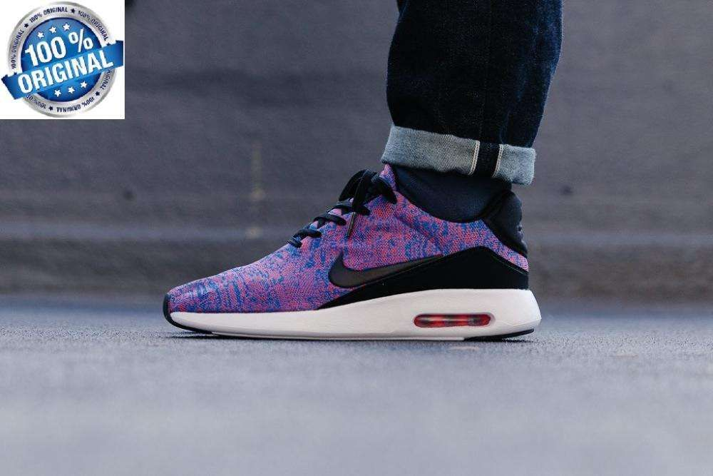 "Nike Air Max Modern Flyknit ""ultralight ""ORIGINALI 100% nr 41;42; 44"