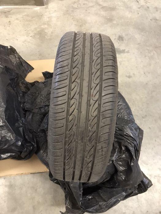 Продавам гуми Firestone
