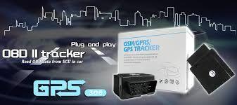 GPS_Auto ao Domicilio sem custos Adicionais