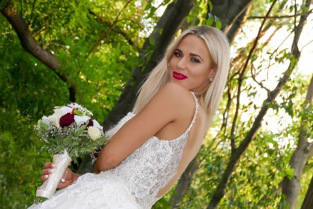 Видеозаснемане Пловдив Сватби Фото