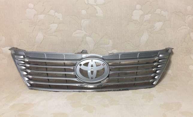 Решетка Toyota Camry 50 / Камри 50
