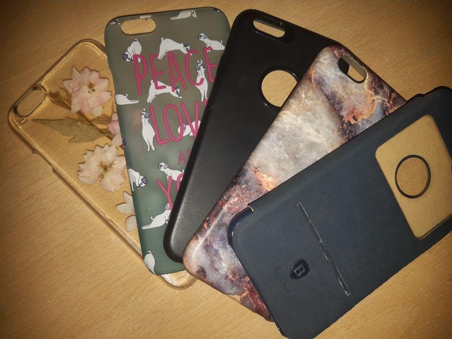 Huse iphone 6/6s