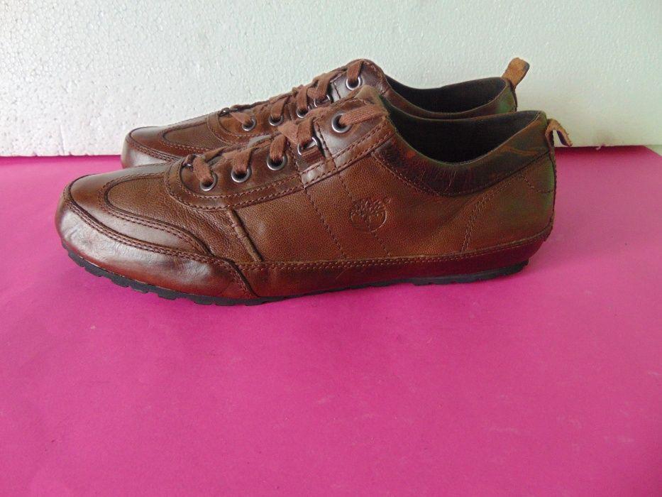 2b93b6f93a4 НОВИ Timberland номер 45 1/2 Оригинални мъжки обувки