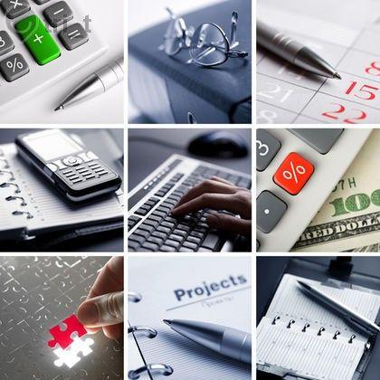 Счетоводител/Счетоводни услуги Плевен