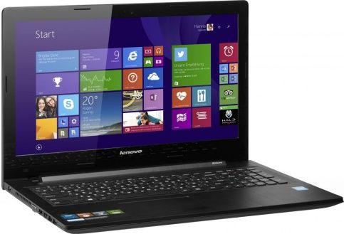 Почти новый Lenovo G50-70 игровой ноутбук, доставка, торг, ПОДАРОК!!!