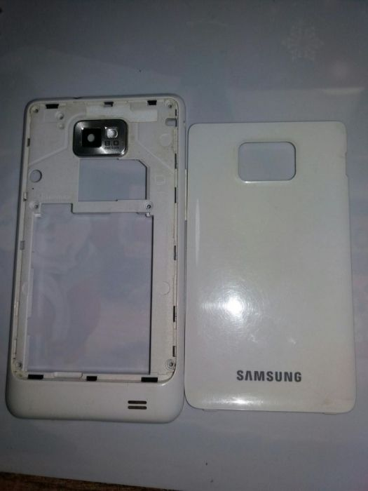 Carcase Samsung Galaxy S2