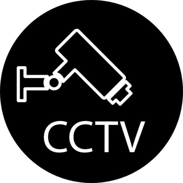 Vídeo Vigilância - Câmeras (visualização pela internet no telemóvel)