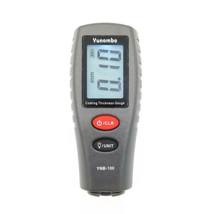 Толщиномер YNB-100