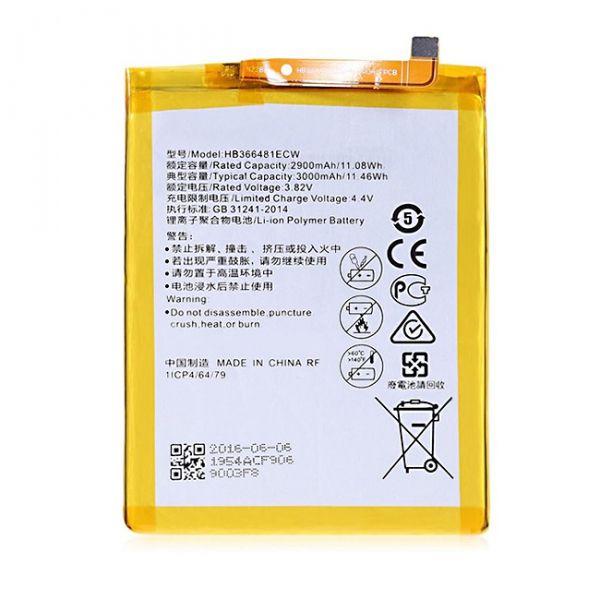 Acumulator Baterie Huawei P9 lite(2017)