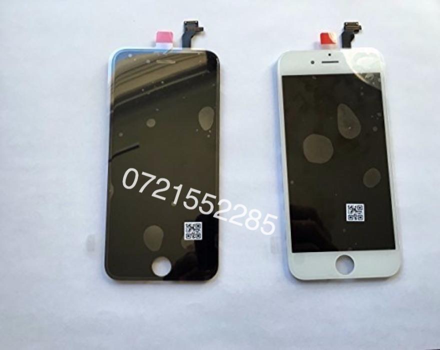 Display COMPLET iPhone 6