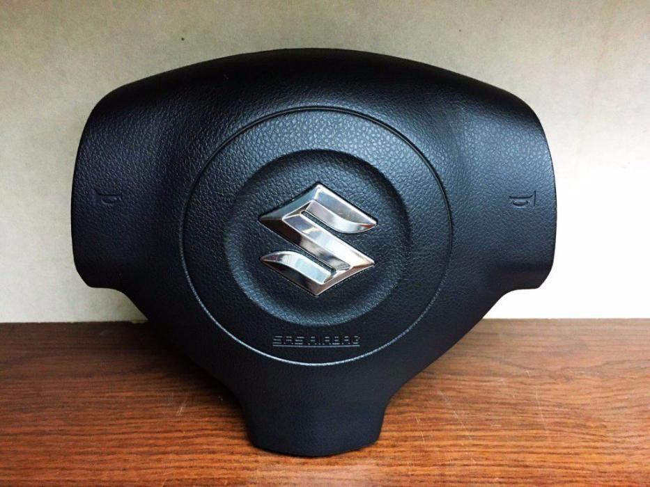 Аирбаг аербег airbag на волана за SUZUKI SWIFT след 2006 г.