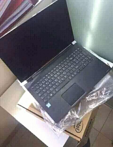 Computador disponível