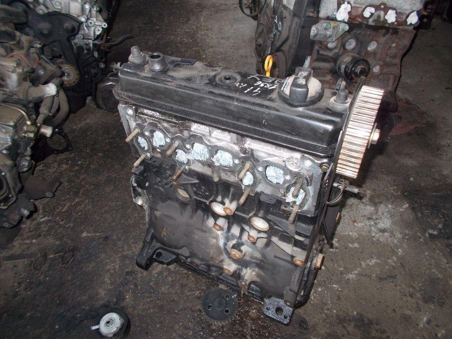 motor vw 1,9 SDI tip motor AEY.polo caddy seat skoda.
