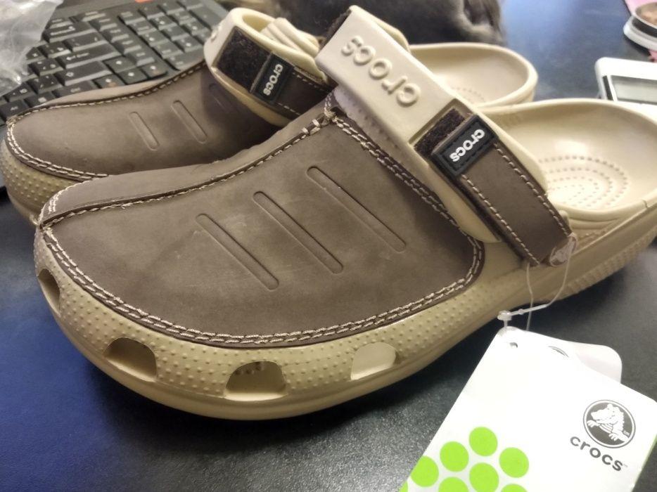 242871982 -40% Crocs ® оригинал (скидки) . размеры от 35 до 45