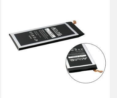 Acumulator Samsung Galaxy A5 A500, A5 Duos (EBBA500ABE)