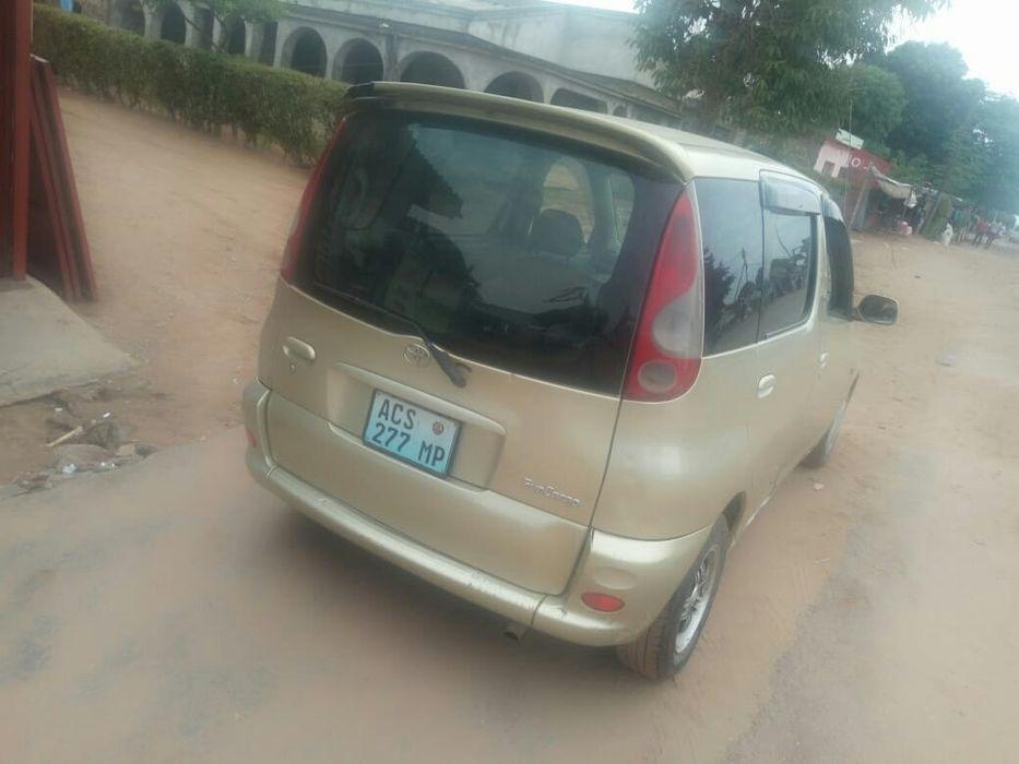 Funcargo Maputo - imagem 3