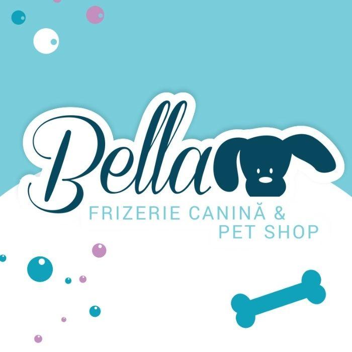 Frizerie Canina - Felina