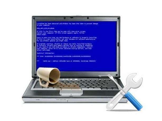 Услуги Программиста/Госзакупки/Установка Windows/выезд на дом 3.000тнг