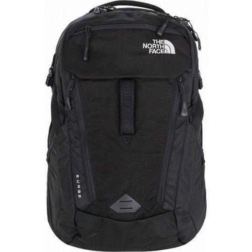 Городской рюкзак The North Face, рюкзак для ноутбука, для laptop