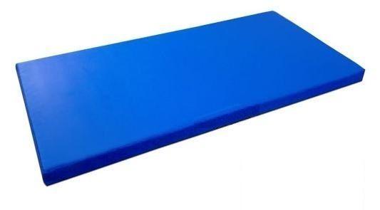 Saltea gimnastica si kinetoterapie 200 X 100 X 4cm