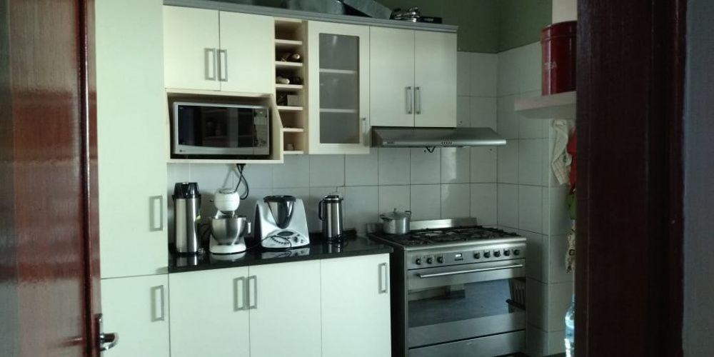 Apartamento t3 | Cozinha americana | 1 Suíte | 1 Wc | Parqueamento(2)