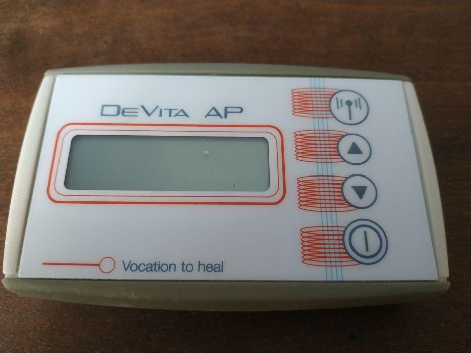 Продаётся биорезонансный аппарат DeVita-AP