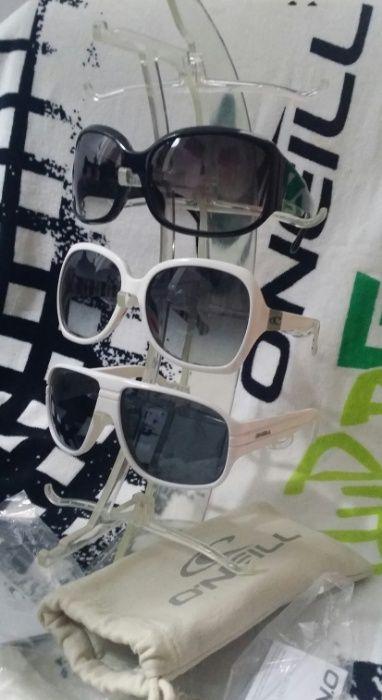 O'NEILL слънчеви очила