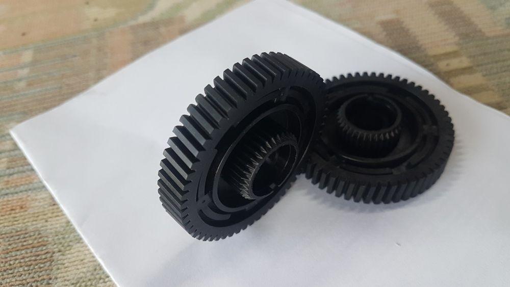 Kit reparatie cutie transfer Actuator Pinion Carbon bmw x3 X5 X6 83 X5
