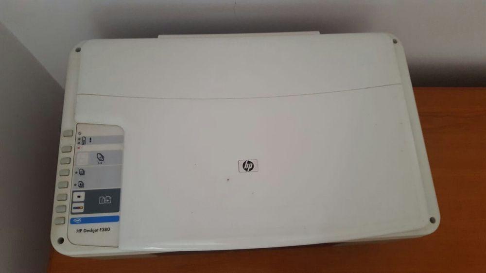 Multifunctional HP
