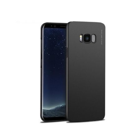 Husa Ultra Slim Samsung S8, S8Plus, Note 8, j7 2017