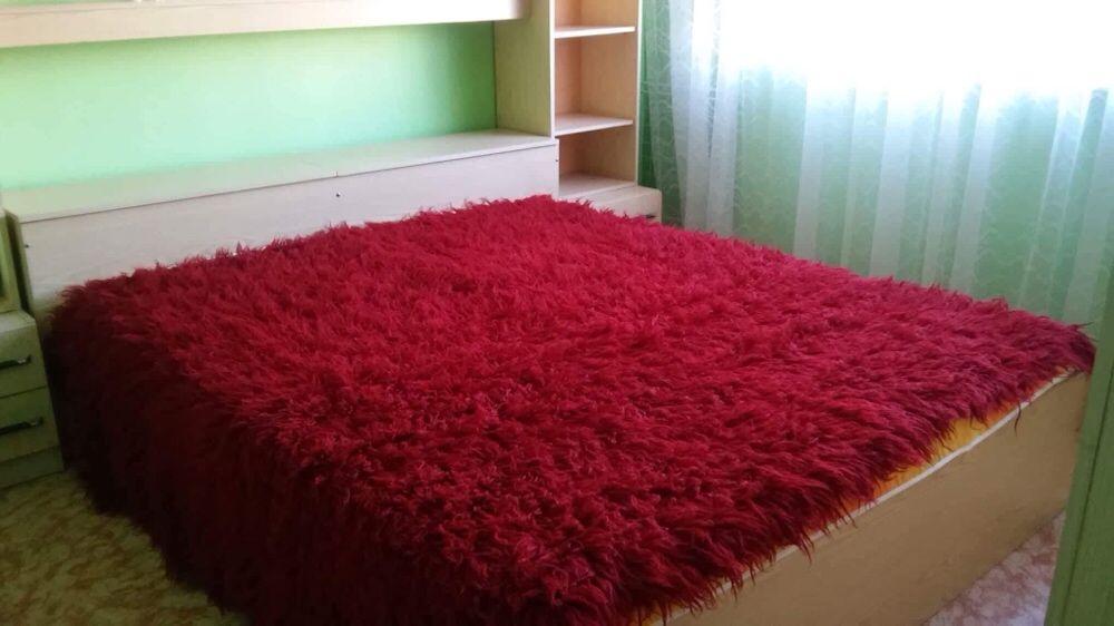 Нов китеник за спалня