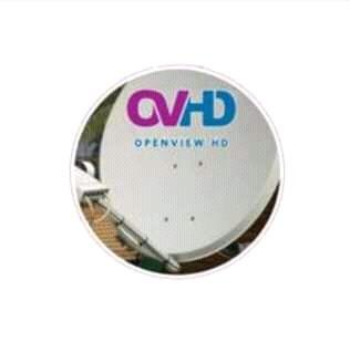 Tecnico de montagem de parabolicas da ZAP e DSTV