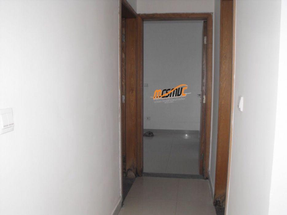 Arrendamos Apartamento T2 Condomínio América Plaza