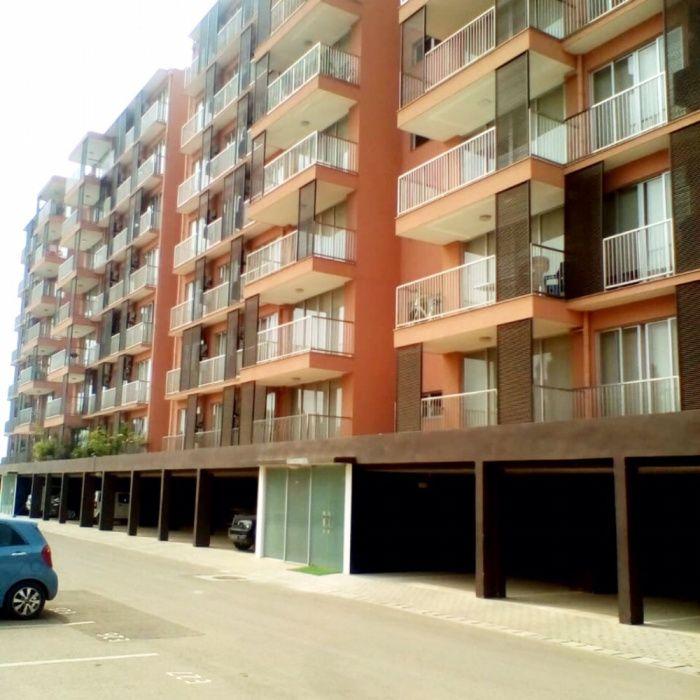 Arrendamos Apartamento T3 Condomínio Torres Nova Vida