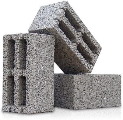 Бетон талдыкорган отделка цоколя цементным раствором