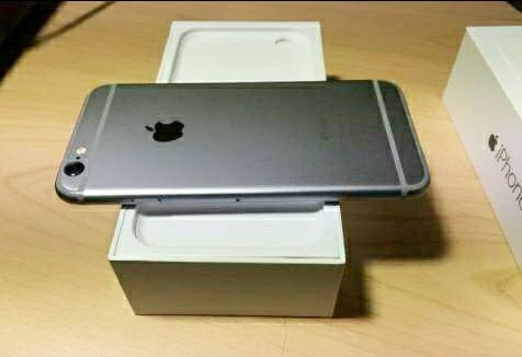 Telefone iphone 6s disponível
