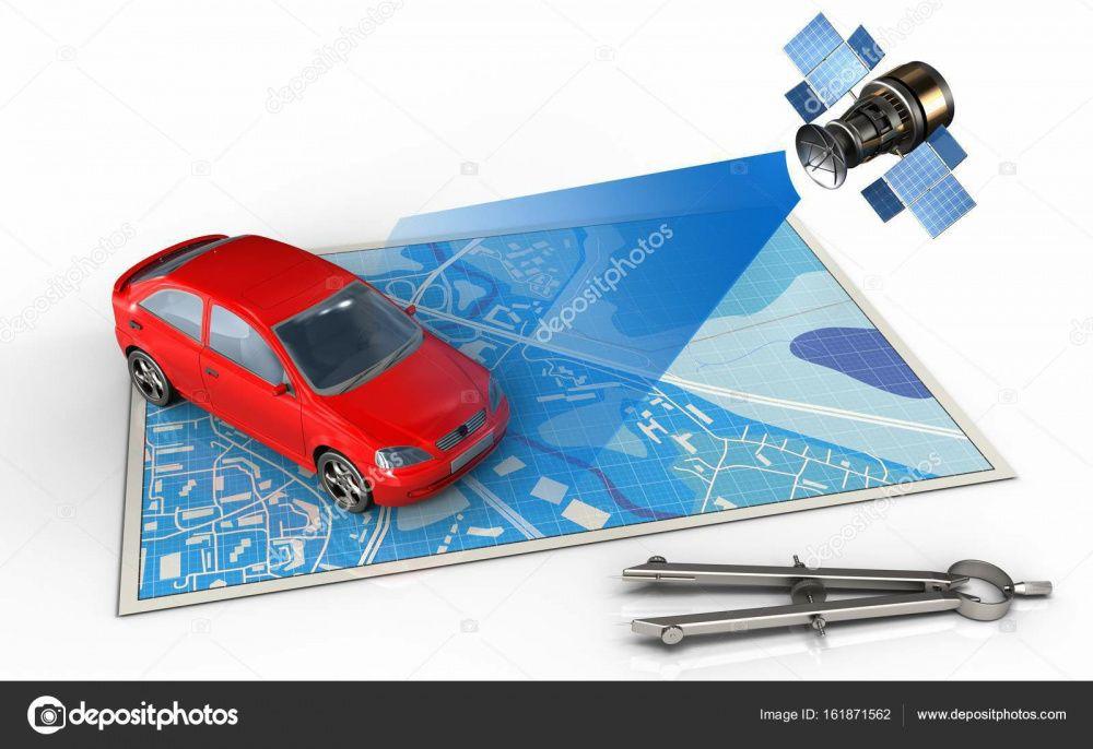 Técnico de Som, Alarmes, GPS e Electrecidade auto.
