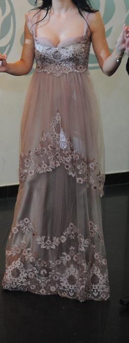 Vand rochie de seara- 900 Ron