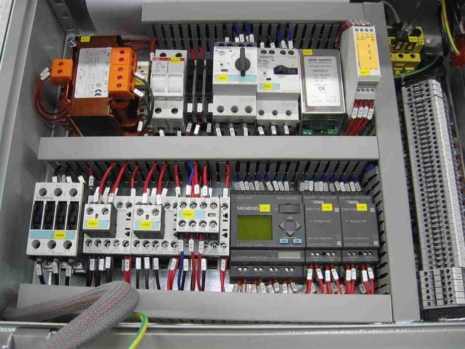 Electrician pasionat si Autorizat ANRE Non-Stop 24/7 *prețuri minime Cluj-Napoca - imagine 3