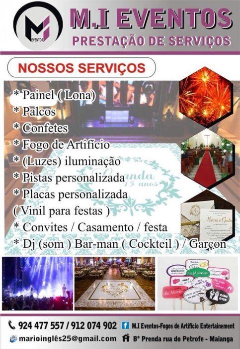 Vendas Samba - imagem 8